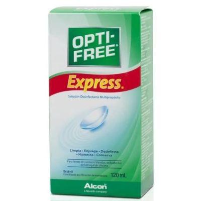 OPTI-FREE®-EXPRESS®-de-120mL---EAN-0300653145357
