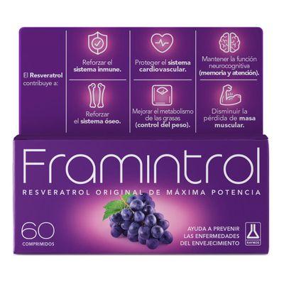 Framintrol-60