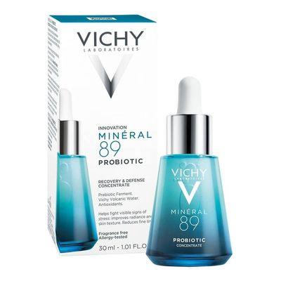 Vichy-Mineral-89-Probiotic-Fractions-Serum-Reparador-30ml