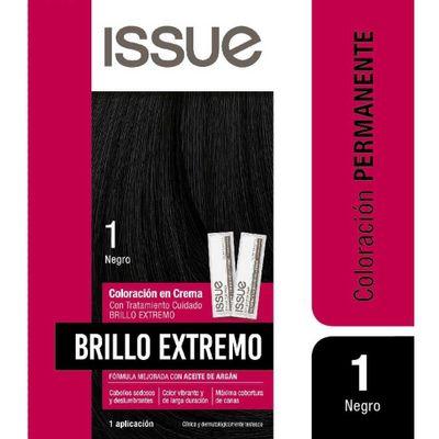 Issue-Brillo-Extremo-Coloracion-Permanente-Kit-en-FarmaPlus