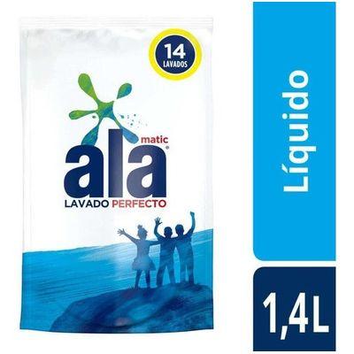 Ala-Matic-Jabon-Liquido-Combate-Mal-Olor-Doypack-14-Litros-en-FarmaPlus