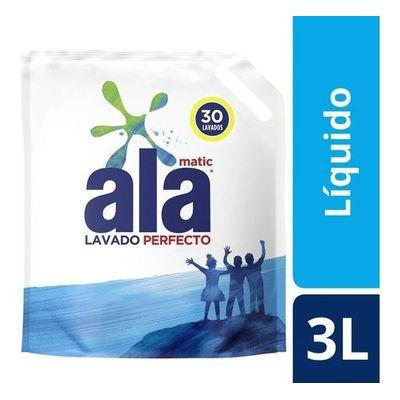 Ala-Matic-Jabon-Liquido-Combate-Mal-Olor-Doypack-3-Litros-en-FarmaPlus