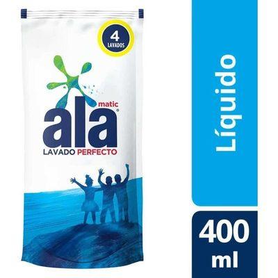 Ala-Matic-Jabon-Liquido-Combate-Mal-Olor-Doypack-400ml-en-FarmaPlus