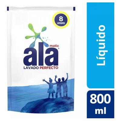 Ala-Matic-Jabon-Liquido-Combate-Mal-Olor-Doypack-800ml-en-FarmaPlus
