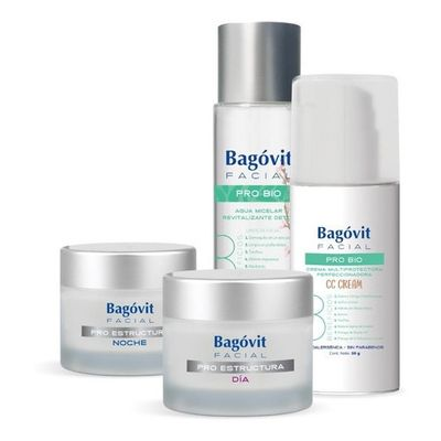 Bagovit-Kit-Noche-Y-Dia---Pro-Bio-Agua-Micelar-Y-Cc-Cream-en-FarmaPlus