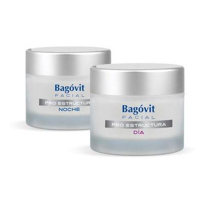 Bagovit-Pro-Estructura-Combo-Antiedad-Crema-Dia-Ttp---Noche-en-FarmaPlus