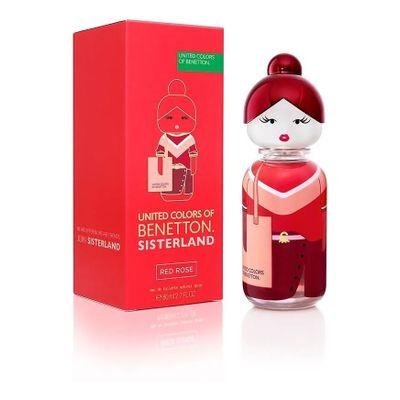 Benetton-Sisterland-Red-Rose-Perfume-Mujer-Edt-80ml-en-FarmaPlus