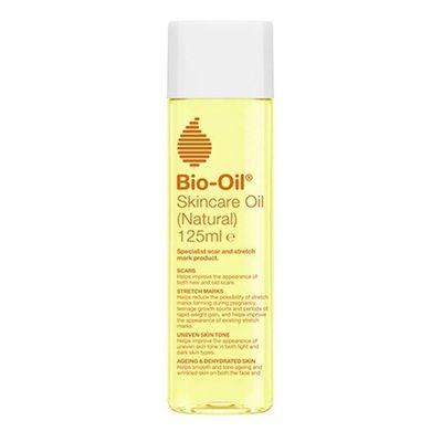Bio-Oil-Skinecare-Natural-Cicatrices-Estrias-Manchas-125ml-en-FarmaPlus