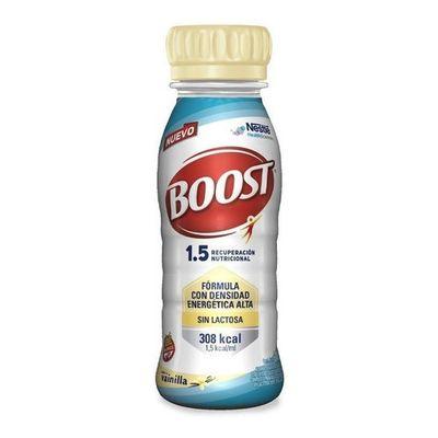 Boost-1.5-Listo-Para-Tomar-Vainilla-200-Ml-en-FarmaPlus