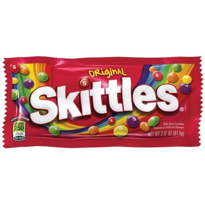 Caramelos-Skittles-Original-61-Gr---Caramelos-Importados-en-FarmaPlus