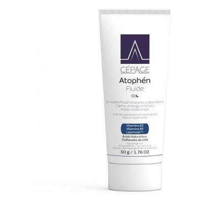 Cepage-Atophen-Fluide-Emulsion-50ml-en-FarmaPlus