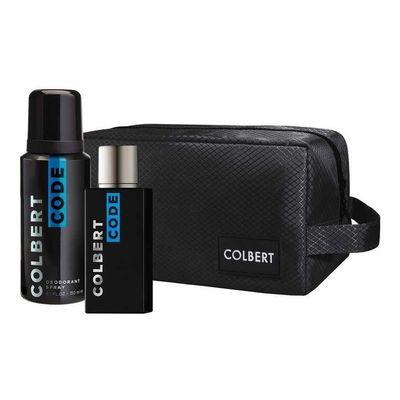Colbert-Code-Estuche-Perfume-Edt-60-Ml---Desodorante-150-Ml-en-FarmaPlus