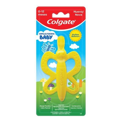Colgate-Baby-Cepillo-De-Dientes-0-A-12-Meses-1-Unidades-en-FarmaPlus