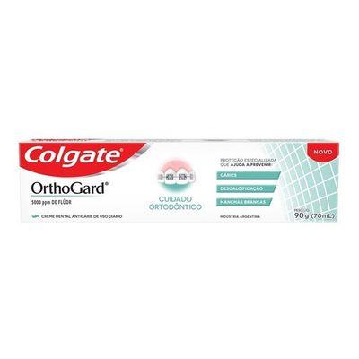 Colgate-Orthogard-Crema-Dental-90g-1-Unidad-en-FarmaPlus