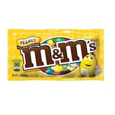 Confites-De-Chocolate-Con-Leche-Y-Mani-M-m-s--49g-6-Paquetes-en-FarmaPlus
