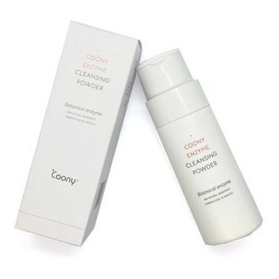 Coony-Enzyme-Cleansing-Powder-Limpiador-Facial-En-Polvo-50g-en-FarmaPlus