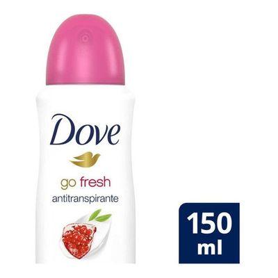 Dove-Go-Fresh-Granada-Y-Verbena-Antitranspirante-Aero-150ml-en-FarmaPlus