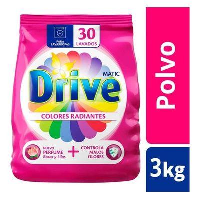 Drive-Matic-Colores-Radiantes-Jabon-En-Polvo-3-Kg-en-FarmaPlus
