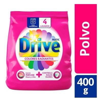 Drive-Matic-Colores-Radiantes-Jabon-En-Polvo-400g-en-FarmaPlus