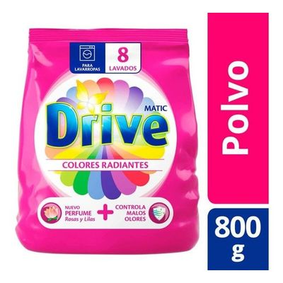 Drive-Matic-Colores-Radiantes-Jabon-En-Polvo-800g-en-FarmaPlus