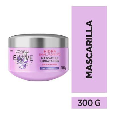 Elvive-Loreal-Crema-De-Tratamiento-Hidra-Hialuronico-300g-en-FarmaPlus