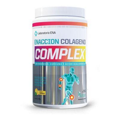 Ena-Enaccion-Colageno-Complex-Sabor-Limon-X-270-G.-en-FarmaPlus