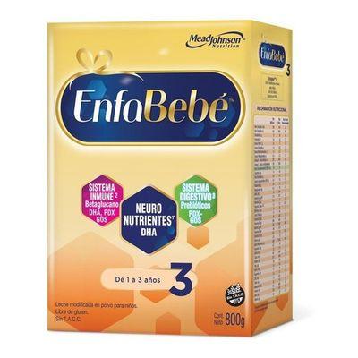 Enfabebe-3-Leche-De-Formula-En-Polvo---1-3-Años--Caja-800g-en-FarmaPlus