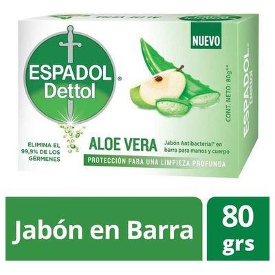 Espadol-Aloe-Vera-Jabon-De-Tocador-80gr-1-Unidad-en-FarmaPlus
