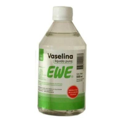Ewe-Vaselina-Liquida-Pura-Densa-180-500ml-en-FarmaPlus