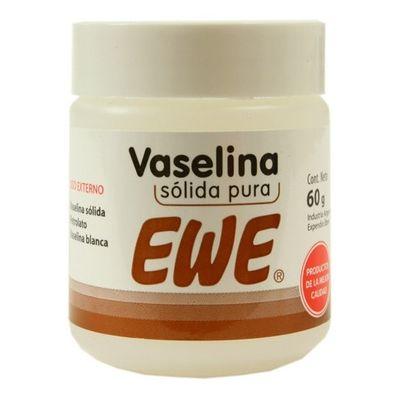 Ewe-Vaselina-Solida-Pura-Lubricante-Protector-Dermico-60g-en-FarmaPlus