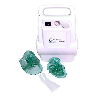 Exatherm-Nebulizador-Compresor-A-Piston-Nbb02-a50-220v-en-FarmaPlus