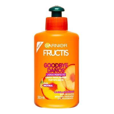 Garnier-Fructis-Goodbye-Daños-Crema-Para-Peinar-300ml-en-FarmaPlus