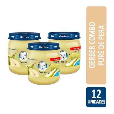 Gerber-Combo-Pure-De-Pera-X12un-De-113gr-en-FarmaPlus