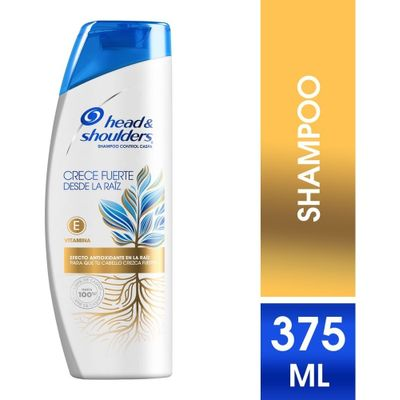 Head---Shoulders-Crece-Fuerte-Desde-La-Raiz--Shampoo-X-375ml-en-FarmaPlus