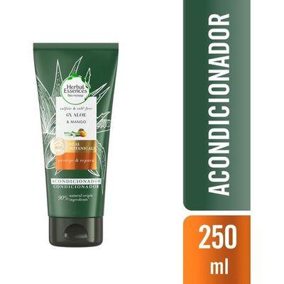 Herbal-Essences-Bio-Renew-Aloe-Y-Mango-Acondicionador-250-Ml-en-FarmaPlus