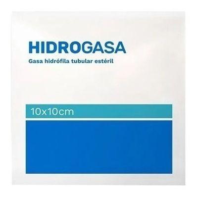 Hidrogasas-N1-Gasa-Hidrofila-Esteril-10x10-10-Pack-X-32u-en-FarmaPlus
