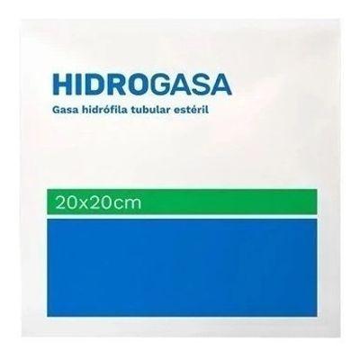 Hidrogasas-N1-Gasa-Hidrofila-Esteril-20x20-10-Pack-X-8u-en-FarmaPlus