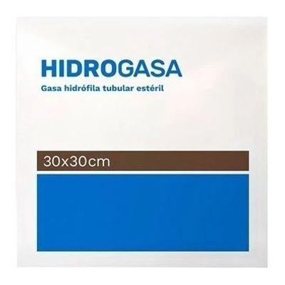 Hidrogasas-N1-Gasa-Hidrofila-Esteril-30x30-10-Pack-X-4u-en-FarmaPlus