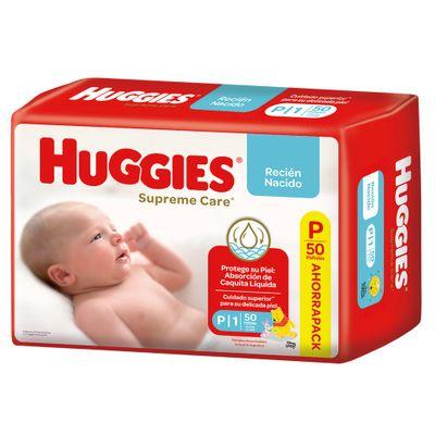 Huggies-Supreme-Care-Pañales-Unisex--P-50-unidades-en-FarmaPlus