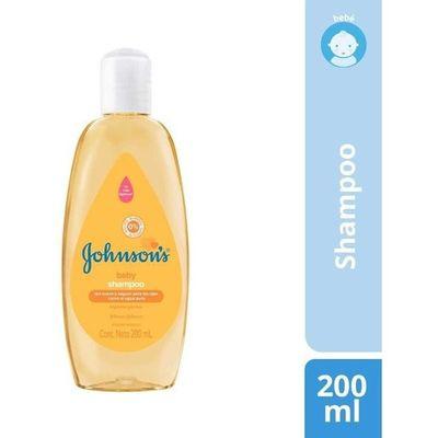 Johnson-s-Ph-Balanceado-Shampoo-Para-Bebe-X-200-Ml-en-FarmaPlus