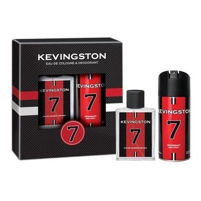 Kevingston-Colorado-7-Edc-100ml---Desodorante-160ml-en-FarmaPlus