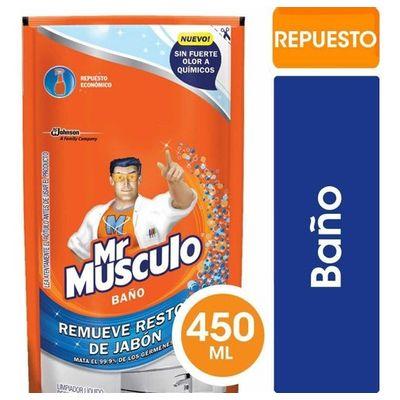 Limpiador-Mr-Musculo-Baño-Repuesto-450-ml-en-FarmaPlus