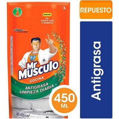 Limpiador-Mr-Musculo-Cocina-Antigrasa-En-Doypack-450-ml-en-FarmaPlus