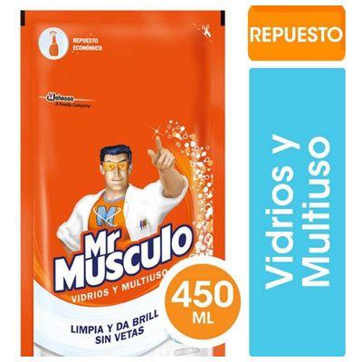 Limpiador-Mr-Musculo-Vidrios-Y-Multiusos-Repuesto-450-ml-en-FarmaPlus