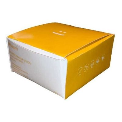 Milaborit-Acondicionador-Solido-Cabello-Equilibrado-Almendra-en-FarmaPlus