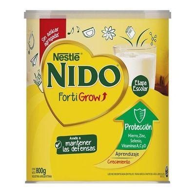 Nido-Fortigrow-Softpack-A-Partir-De-4-Años-800gr-en-FarmaPlus