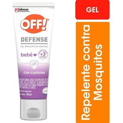 Off-Defense-Bebe-Gel-Con-Icardina-A-Partir-De-3-Meses-100ml-en-FarmaPlus