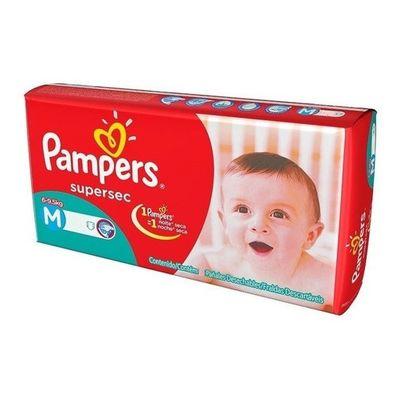 Pampers-Supersec-Pañales-Medianos-10-Unidades-en-FarmaPlus