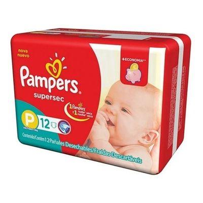 Pampers-Supersec-Pañales-Pequeño-12-Unidades-en-FarmaPlus