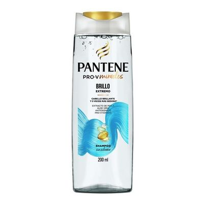 Pantene-Pro-v-Brillo-Extremo-Shampoo-X-200-Ml-en-FarmaPlus
